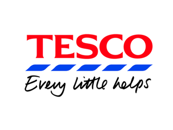 Tesco Kinetico Customer