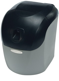 Kinetico Compact Commercial Water Softener cc208